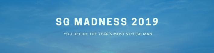 sg madness 2019