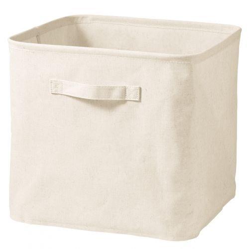 muji cloth storage