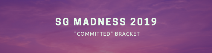 sgmadness 2019 committed bracket