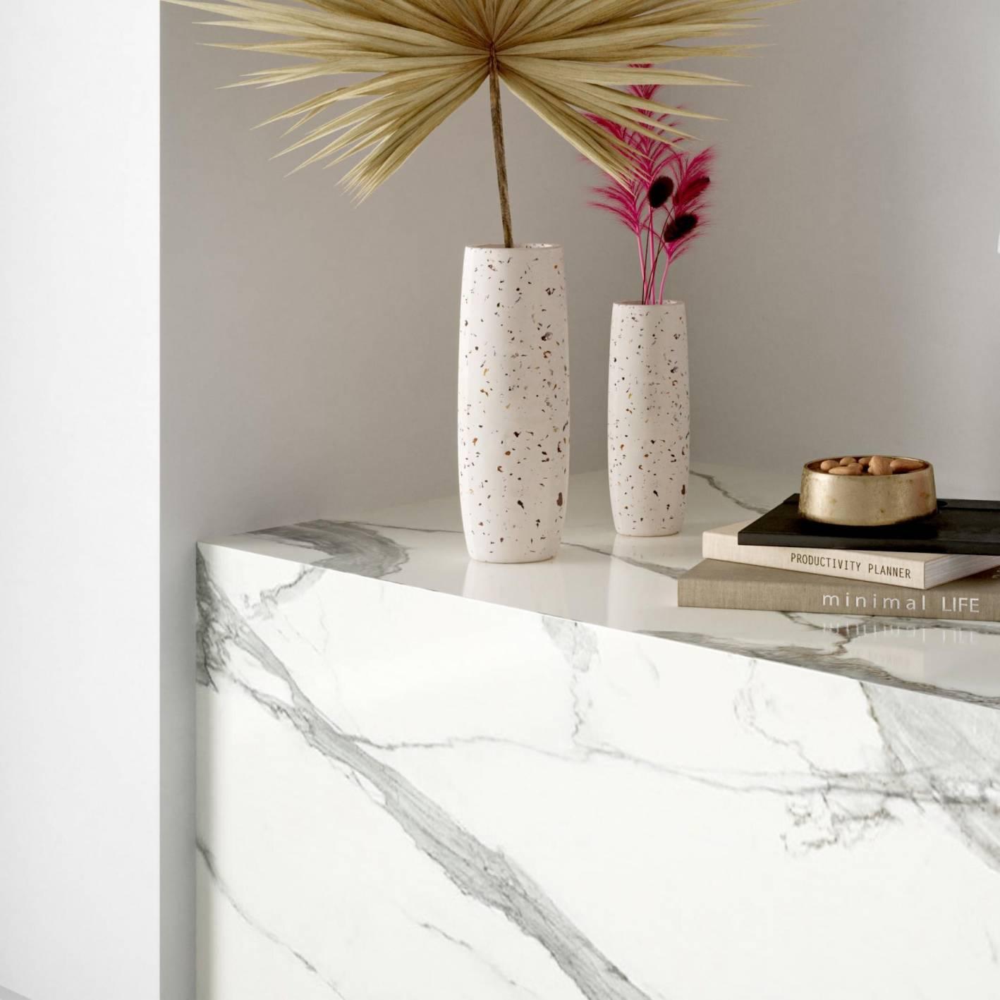 allmodern table vases