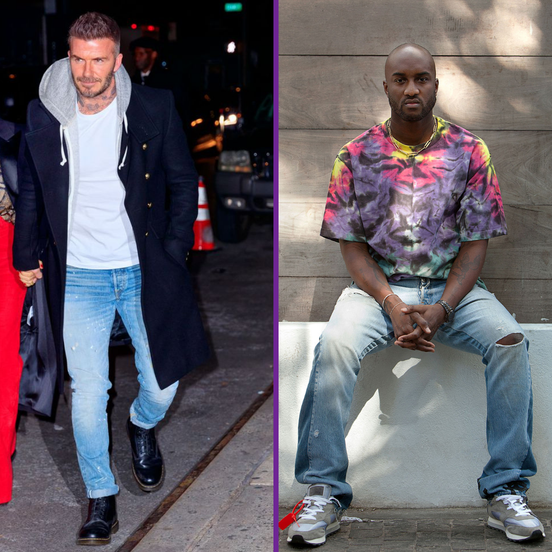 david beckham virgil abloh sgmadness
