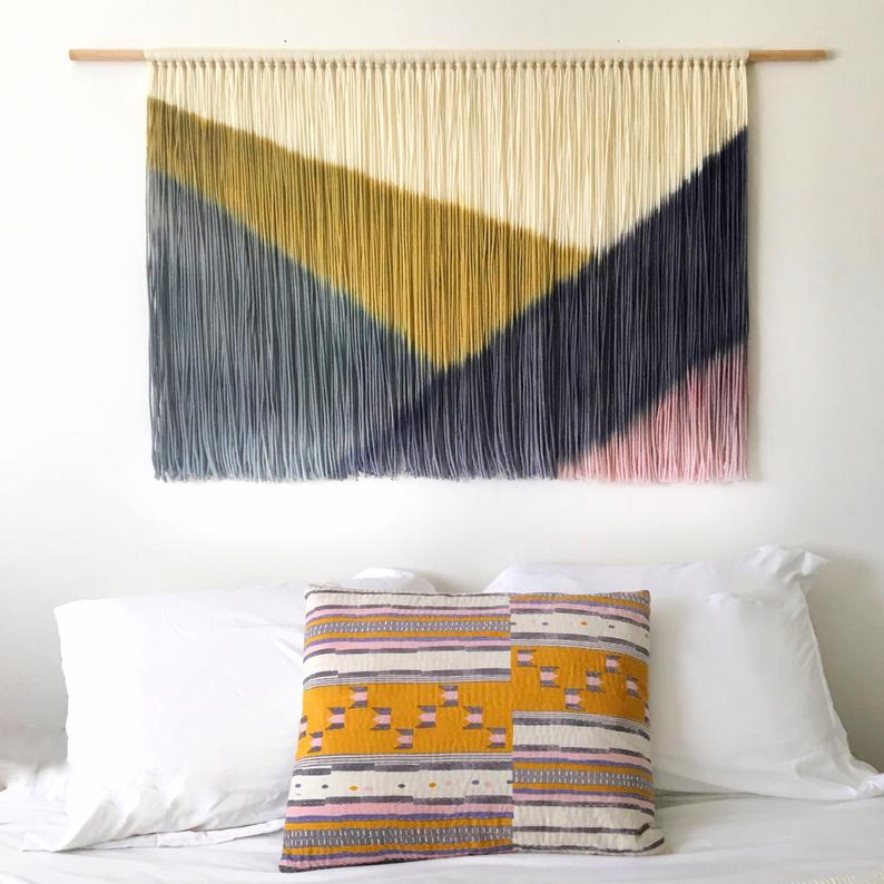 Style on a Budget: 25 Home Decor Pieces under $1,000