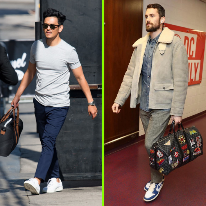 sg madness 2019 most stylish man john cho kevin love