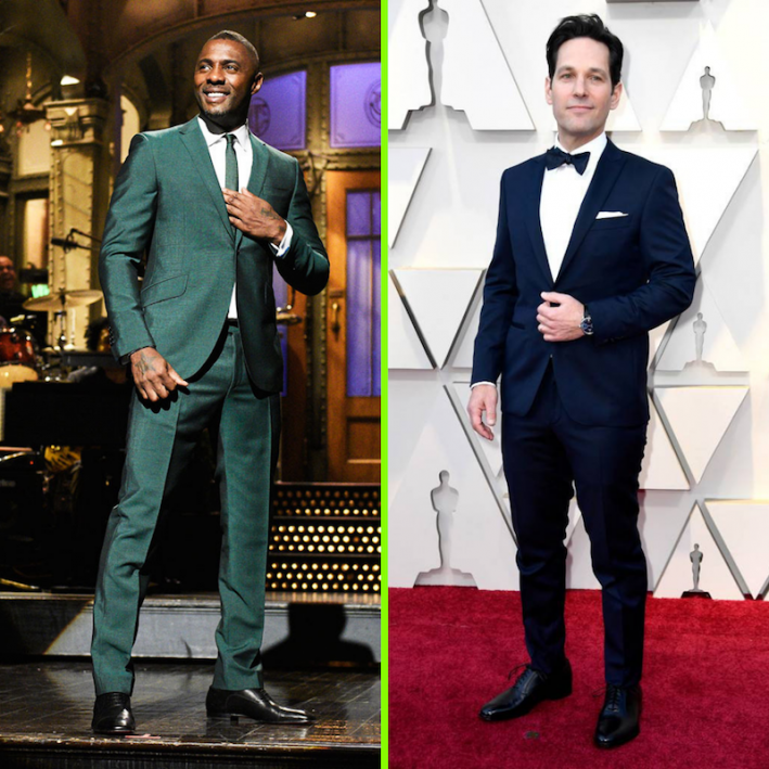 sg madness 2019 most stylish man idris elba paul rudd