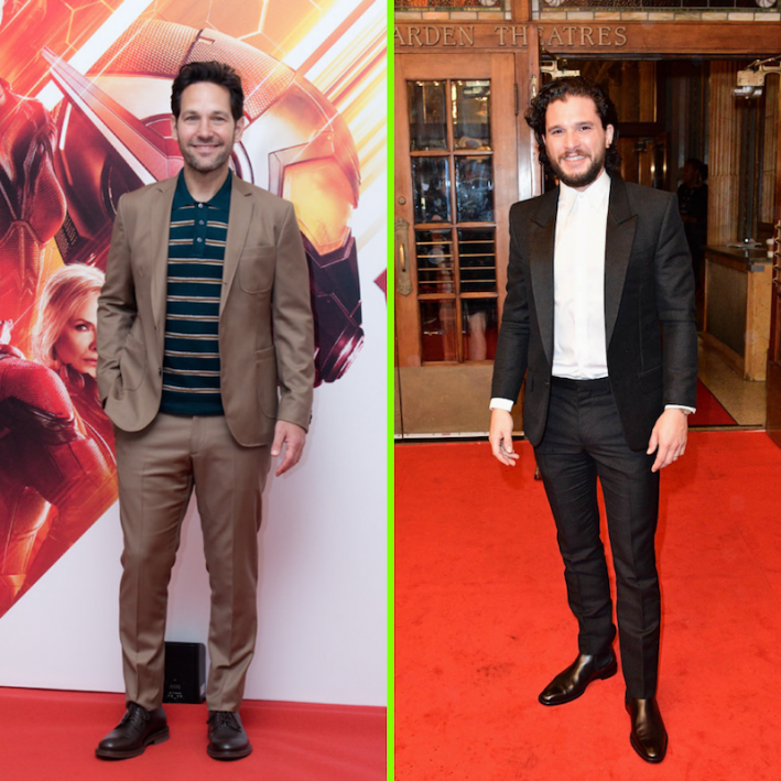 sg madness round 2 paul rudd vs kit harington
