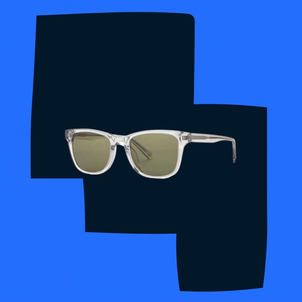 banana republic lloyd sunglasses, men's sunglasses under $100