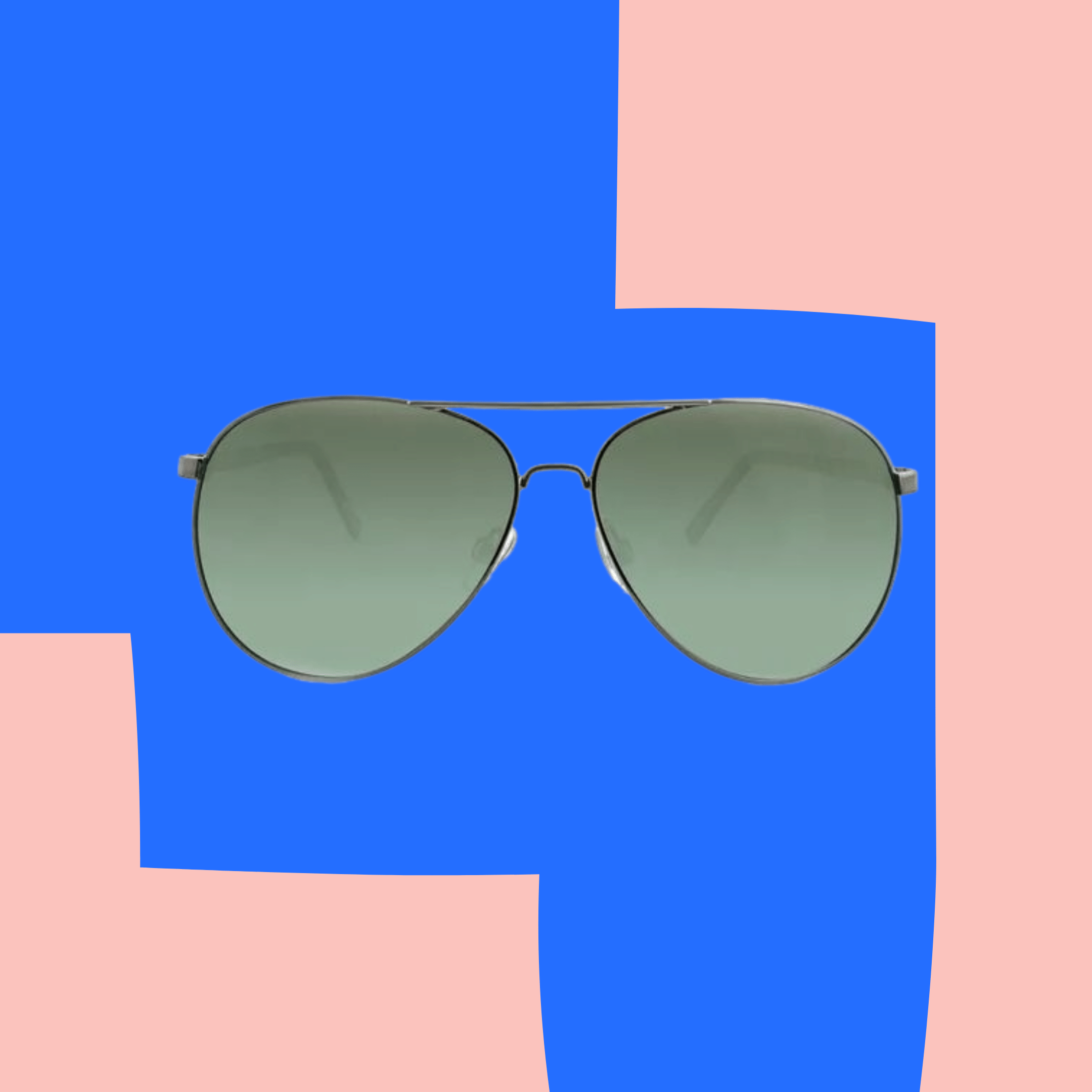 target goodfellow aviator sunglasses