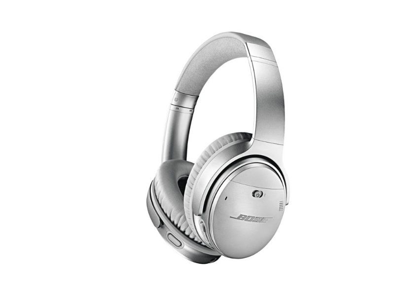 bose noise canceling headphones, how to survive long flights in economy guide