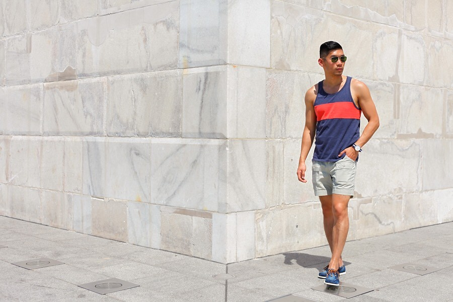 fourth of july men's outfits