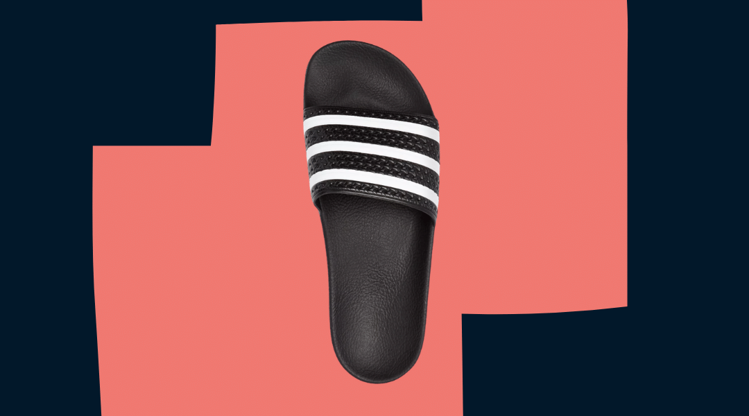 men's sandals summer 2020