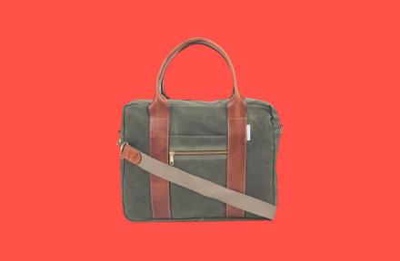 These Are the Best Bags for Men
