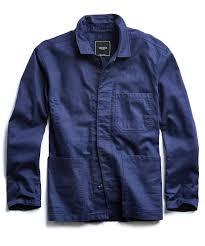 todd snyder chore jacket