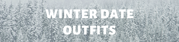 winter date outfits for guys