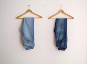 no jeans january 2020 shop page