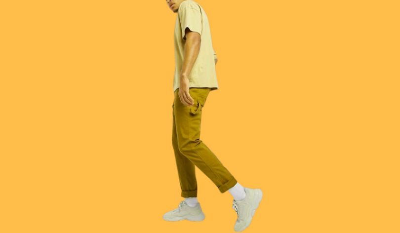 5 Workwear Pants Outfits for Guys