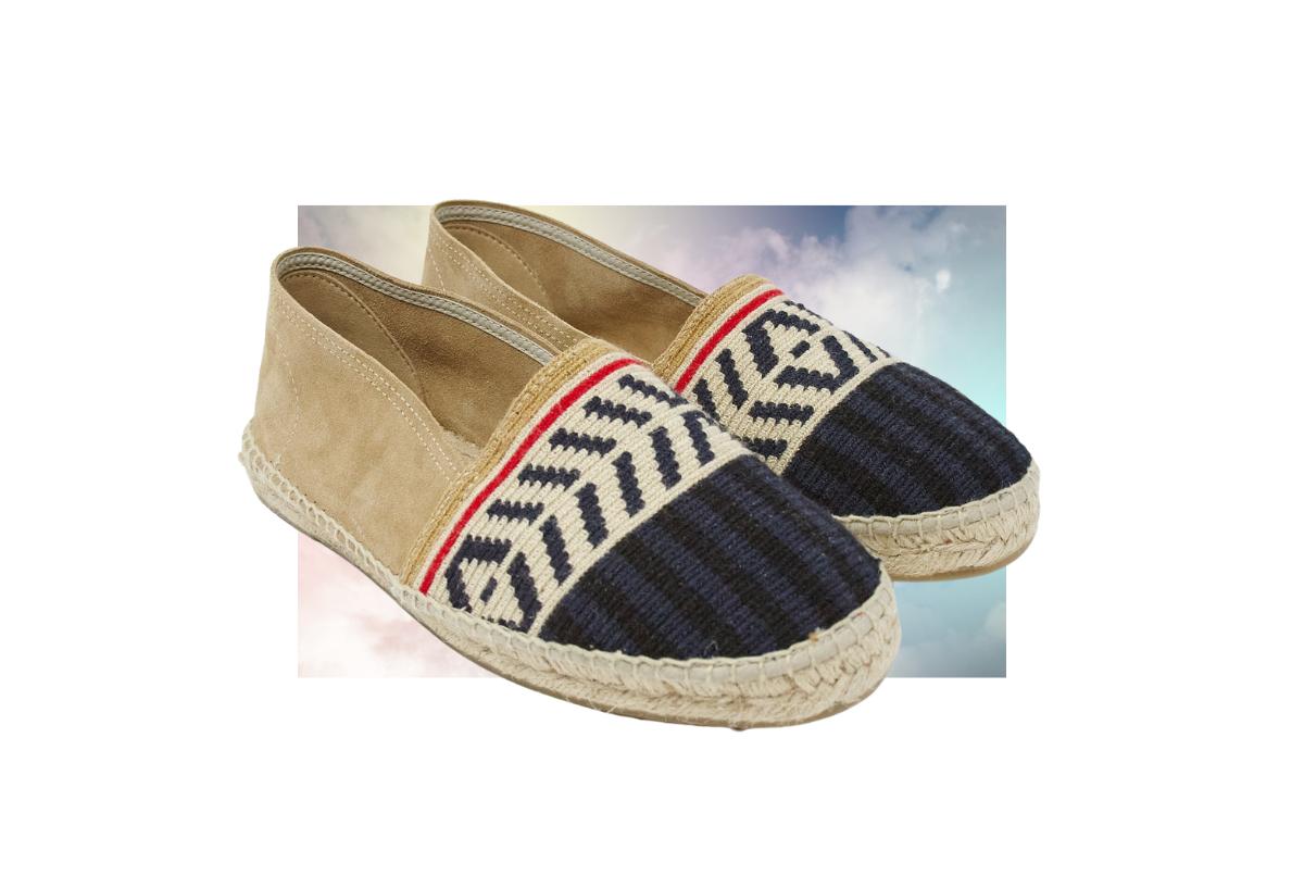 castaner espadrille men's shoes