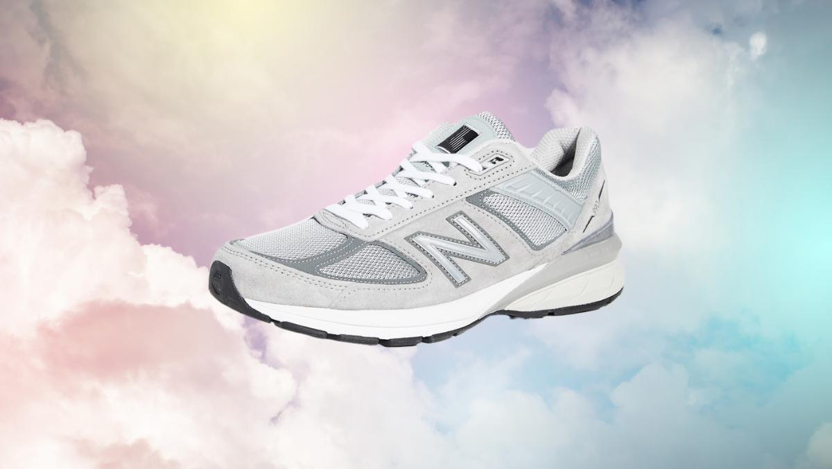men's spring shoe trends 2021