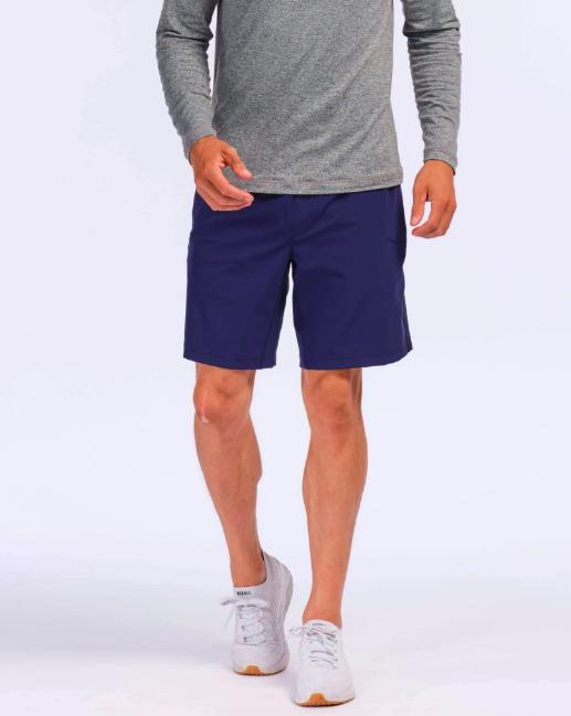 rhone Versatility Performance Athletic Shorts