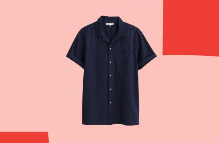 Men's Summer Style Essentials: 5 Pieces to Buy