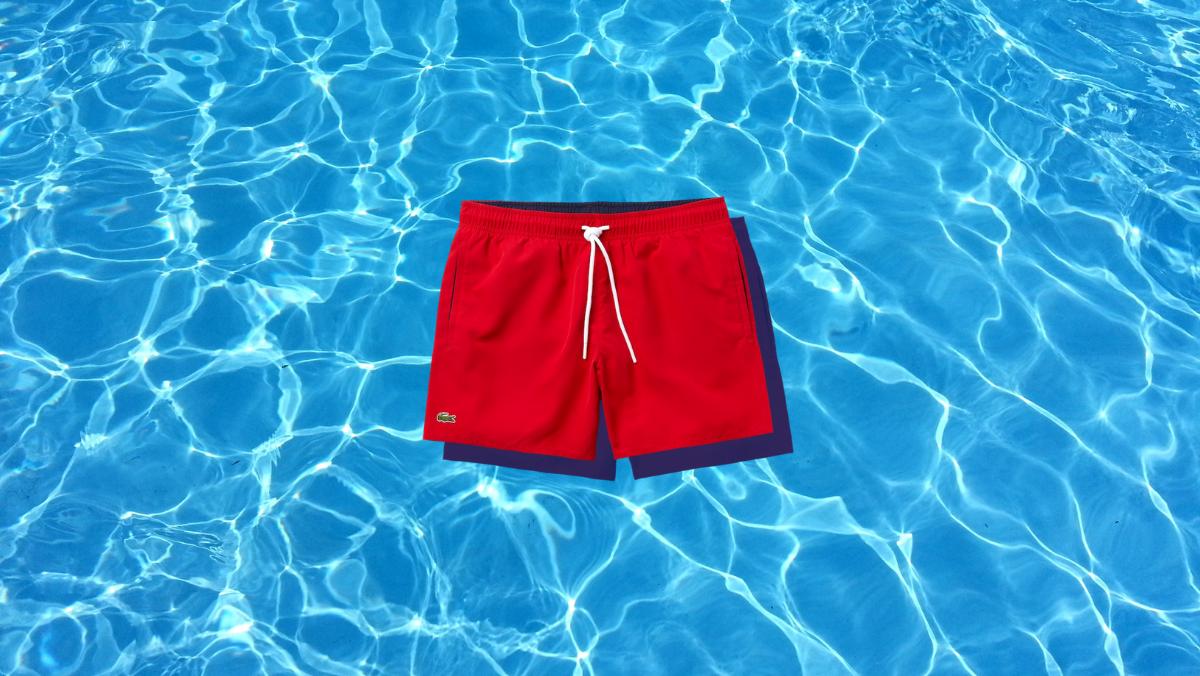 best swim trunks under $100