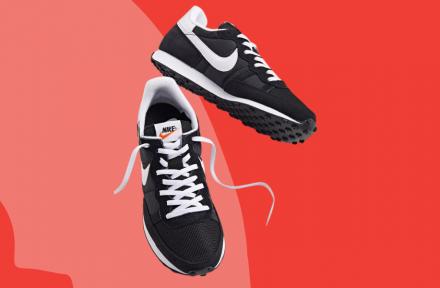 The 6 Best Men's Sneakers for Summer