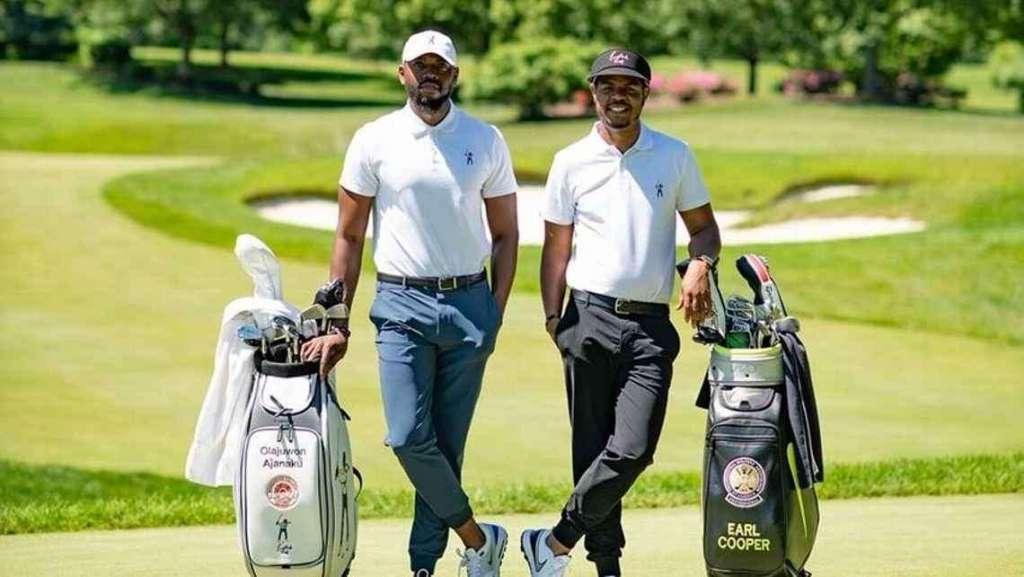best men's golf clothes, eastside golf