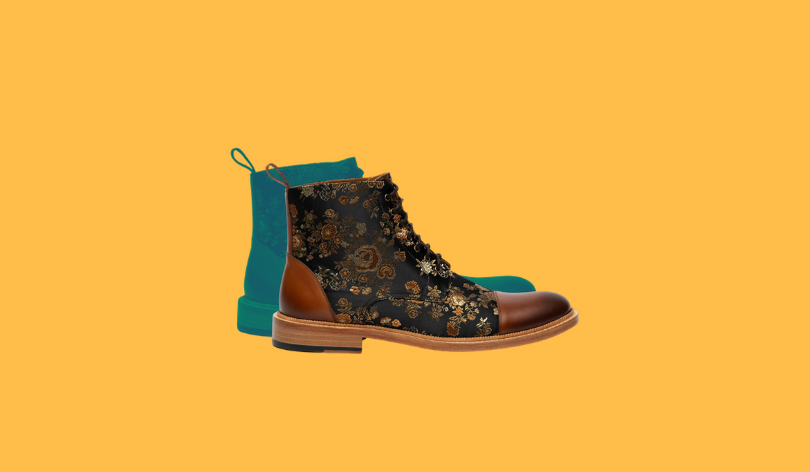 5 Cool Ways to Wear Boots