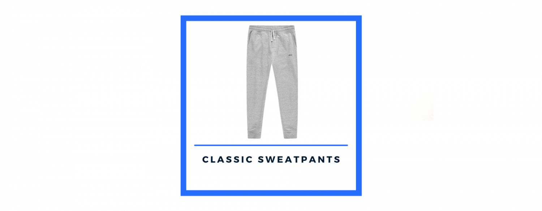 olivers apparel classic sweatpants