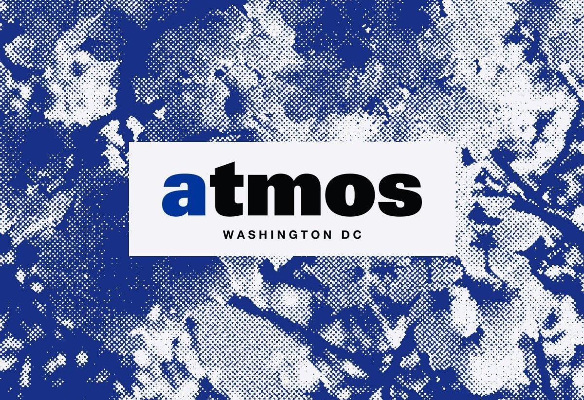 Atmos washington dc, best men's clothing stores in Washington DC