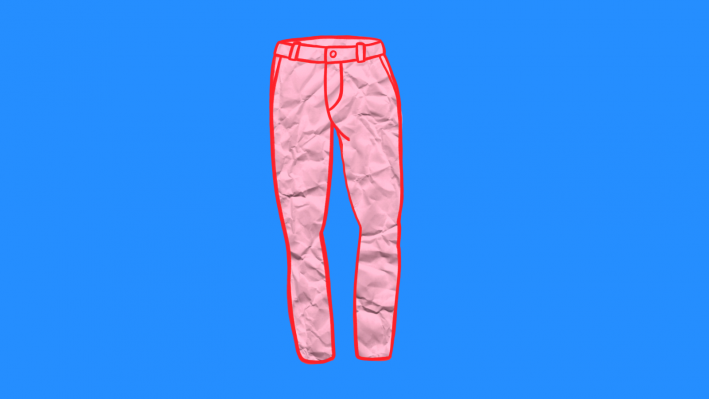 rhone commuter pants outfits
