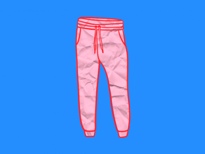 Men's Sweatpants Outfits: 5 Days, 5 Ways