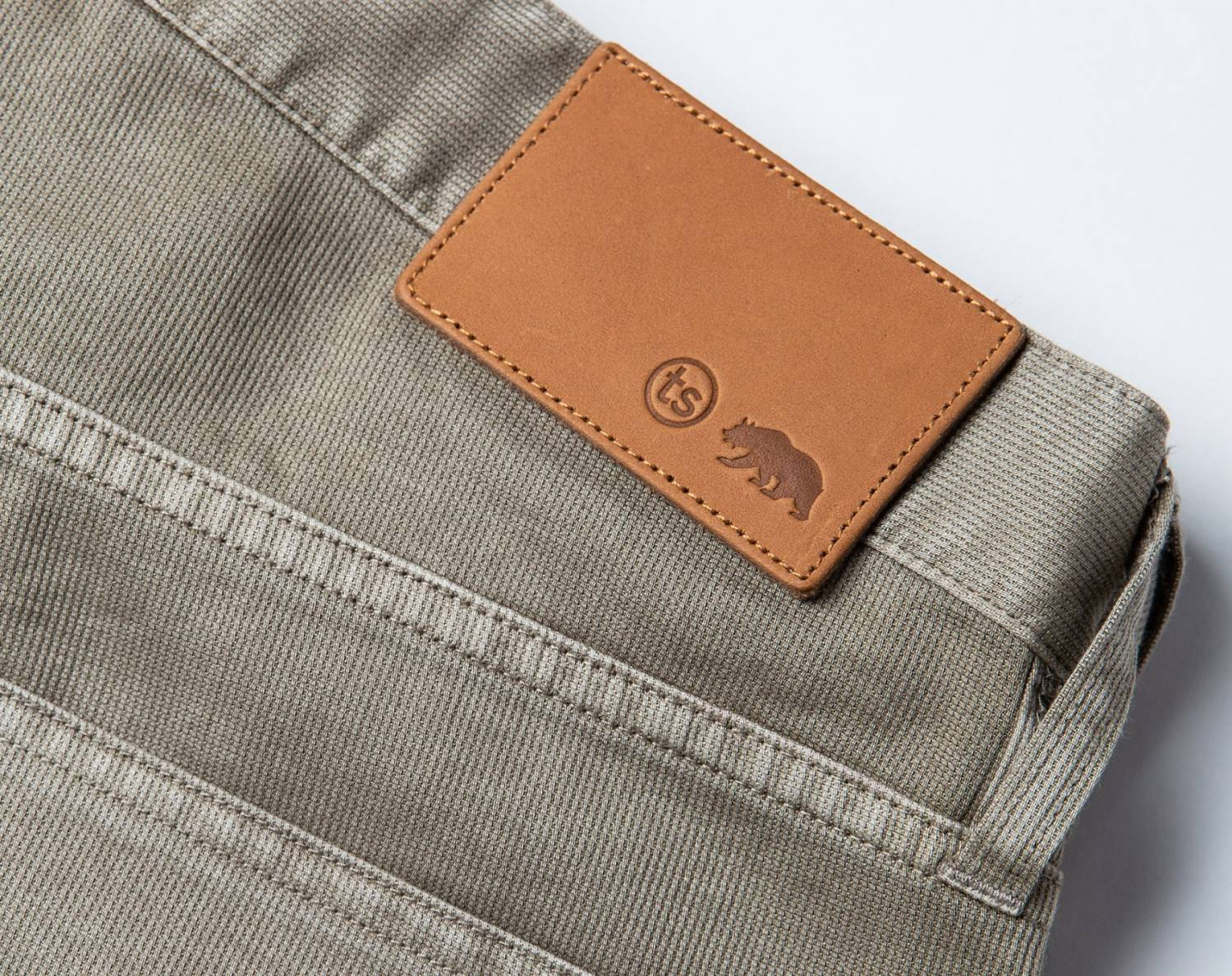 taylor stitch bedford cord all day pants