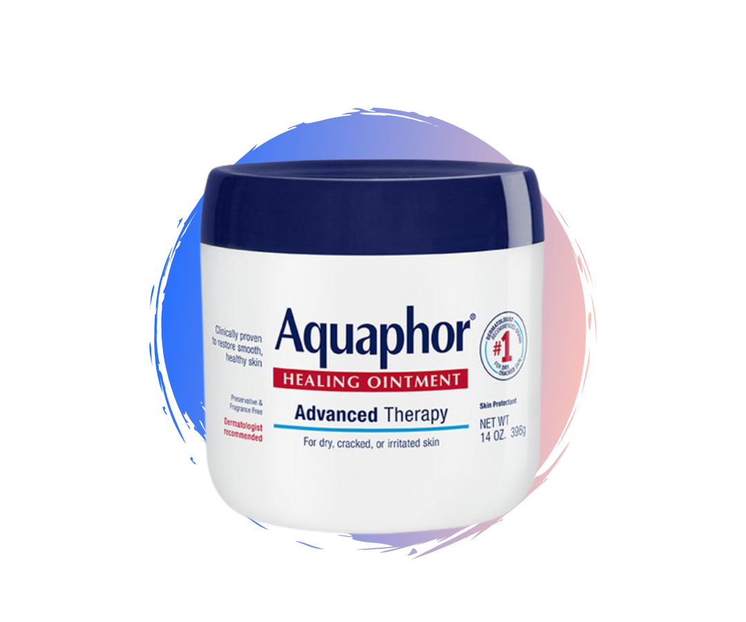 aquaphor healing ointment advanced therapy, body lotion for men