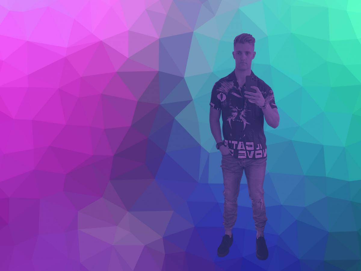 disco feature image