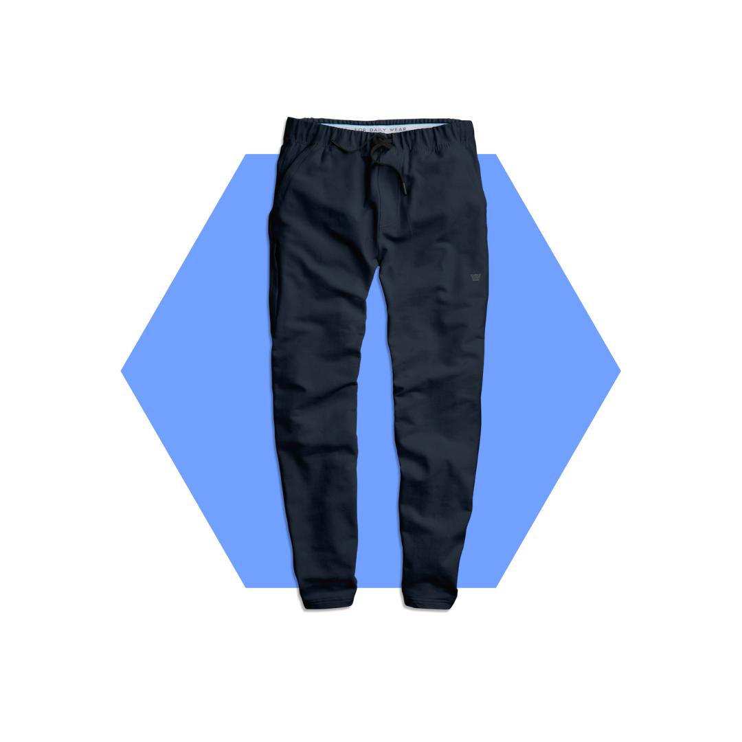 stylish men's sweatpants