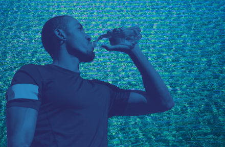 Drink More Water Tips From a Hydration Coach