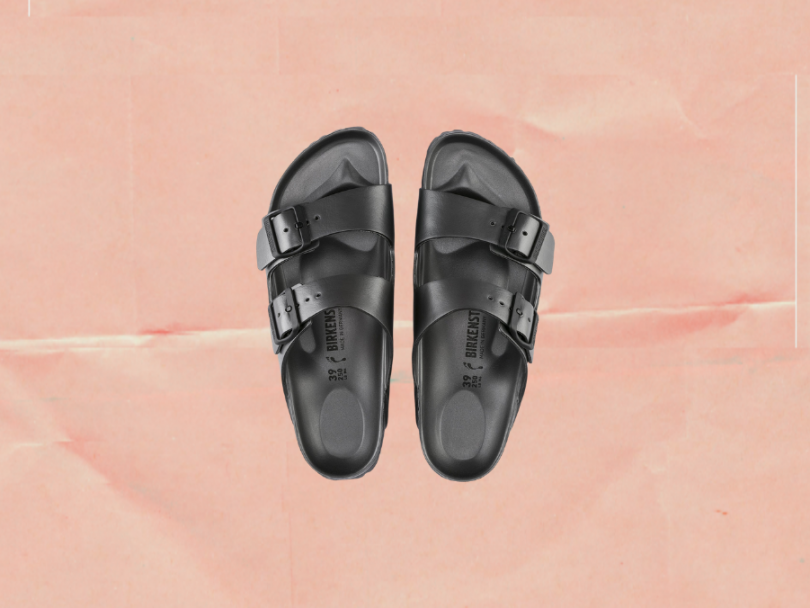 Birkenstock Outfits for Men: 5 Way to Wear the Iconic Sandal