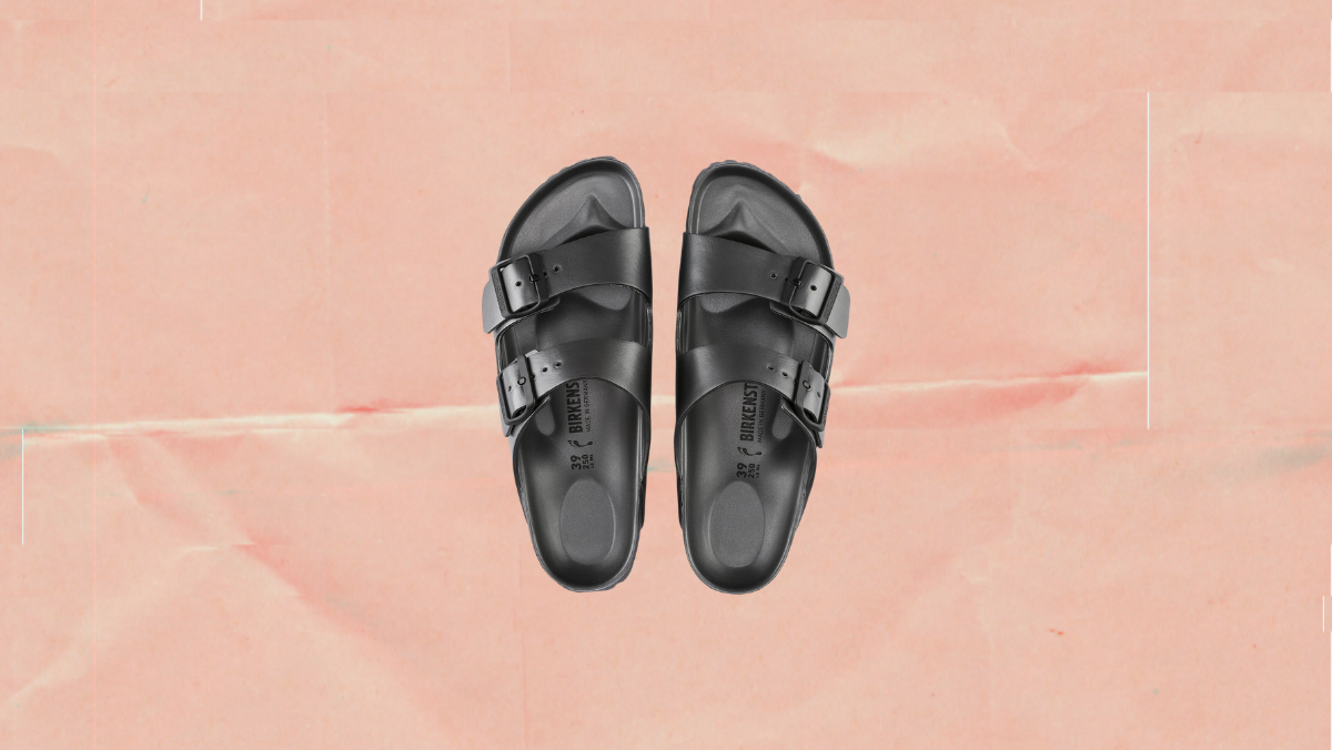mens birkenstock outfits for spring and summer 2021