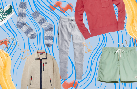 Spring Cleaning for Guys: Your Ultimate Guide