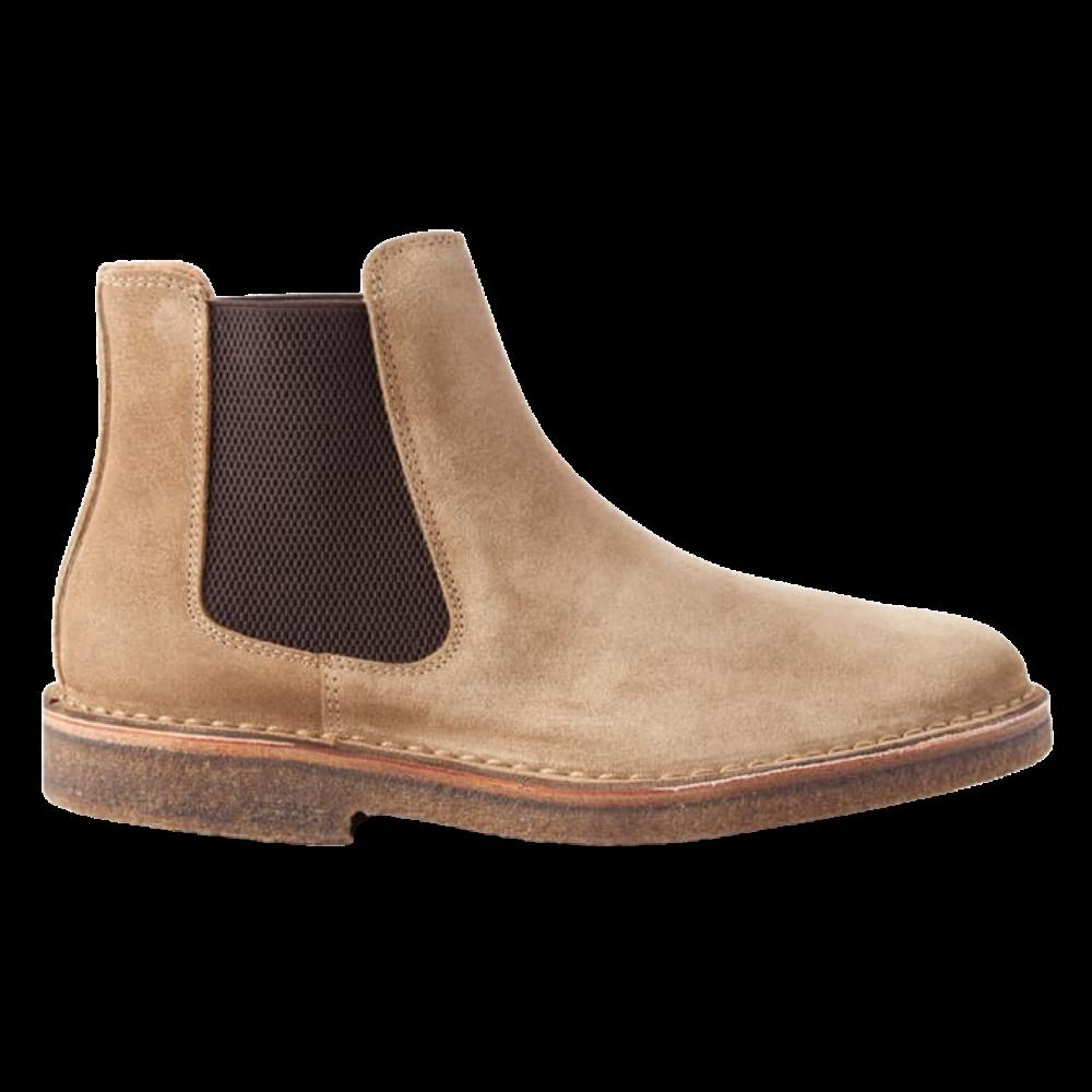Astorflex boot