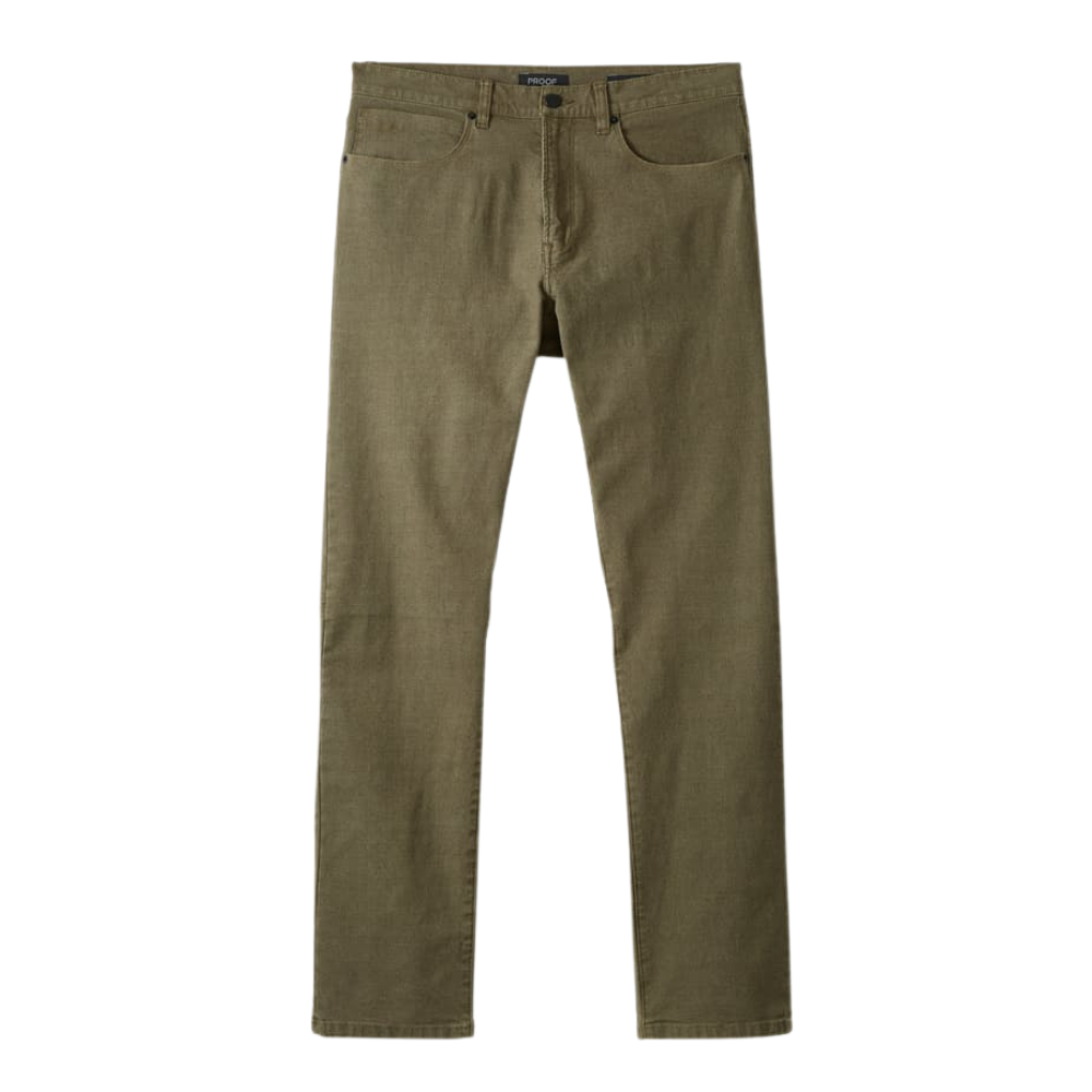 Rover pants