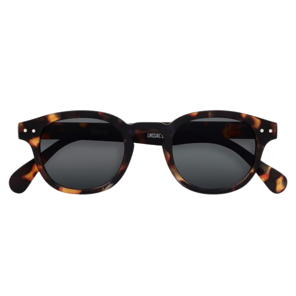 Izipizi retro sunglasses