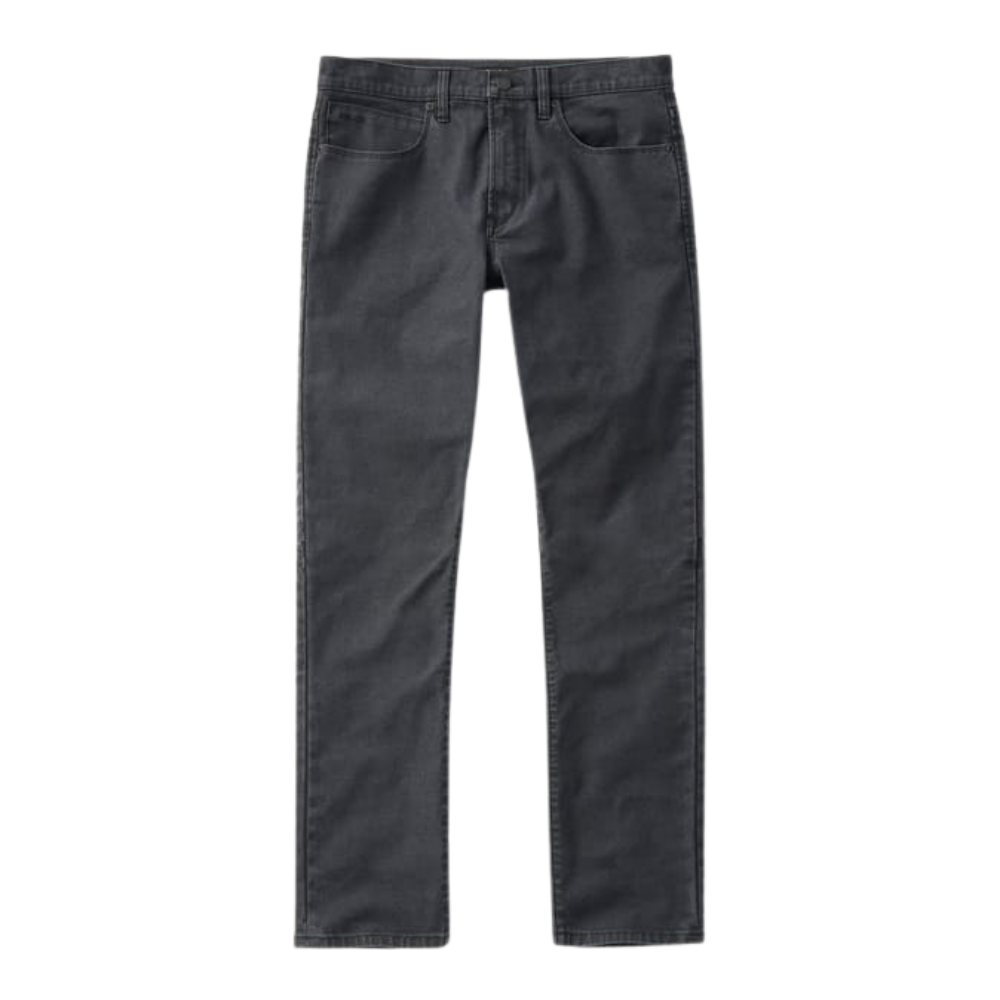 Proof straight rover pant